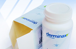 Derminax – funziona – prezzo – recensioni – opinioni – in farmacia