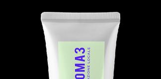 Dermofitosoma3 – funziona – prezzo – opinioni – recensioni – in farmacia