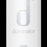 Dominator Cream – funziona – prezzo – recensioni – opinioni – in farmacia