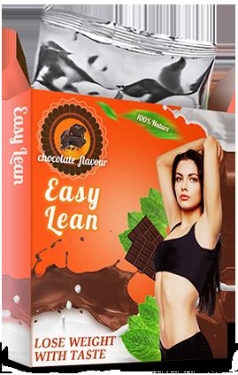 Easy Lean – forum – opinioni – recensioni