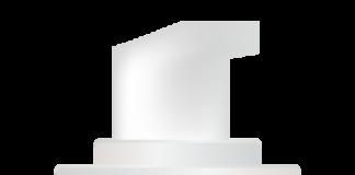EyeSkin – funziona – prezzo – recensioni – opinioni – in farmacia