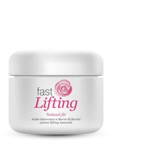 Fast Lifting – funziona – opinioni – in farmacia – prezzo