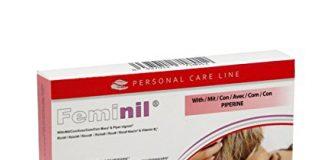 Feminil - recensioni - composizione - prezzo - forum - in farmacia - originale