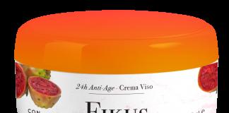 Fikus - forum - funziona - prezzo - recensioni - Italia - in farmacia