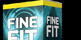 FineFit – funziona – prezzo – recensioni – opinioni – in farmacia