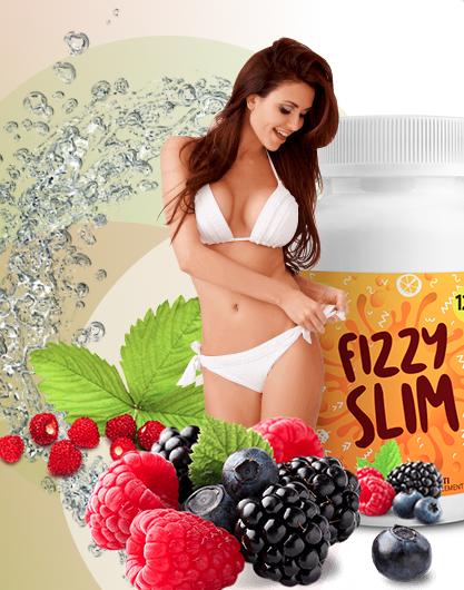 Fizzy Slim - italia - originale - in farmacia