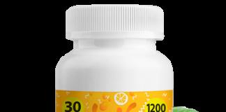 Fizzy Slim - prezzo - funziona - recensioni - opinioni - in farmacia