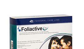 Foliactive - come si usa - recensioni - prezzo - dove si compra - in farmacia - opinioni