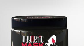 Magnetic Mask – prezzo – opinioni – funziona – in farmacia