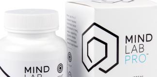 MindLab Pro – funziona – prezzo – recensioni – opinioni – in farmacia
