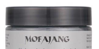 MofaJang Colorwax– opinioni – funziona – prezzo