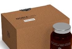 Noblesan – funziona – prezzo – recensioni – opinioni – in farmacia