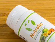 Nutralis Kit – funziona – prezzo – recensioni – opinioni – in farmacia