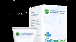 Papistop – funziona – prezzo – recensioni – opinioni – in farmacia