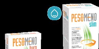 PesoMeno Blocker – prezzo – funziona – in farmacia