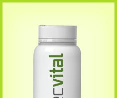ProtecVital – funziona – prezzo – recensioni – opinioni – in farmacia