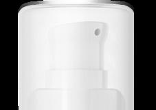 PsoriControl – funziona – prezzo – recensioni – opinioni – in farmacia