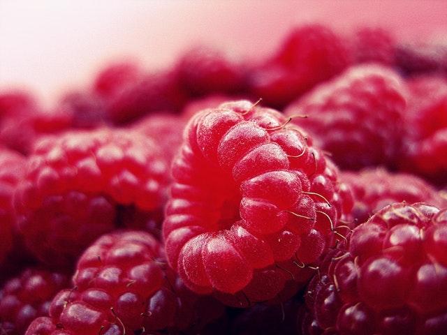Raspberry Ketone – controindicazioni – effetti collaterali