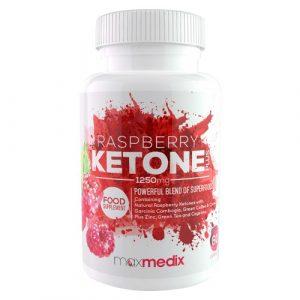 Raspberry Ketone – in farmacia – funziona – prezzo – recensioni