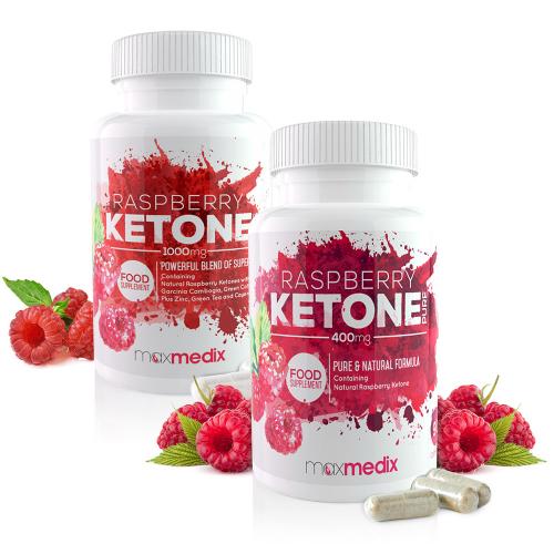 Raspberry Ketone – opinioni – recensioni – forum