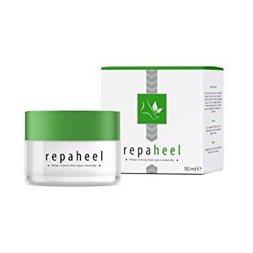 RepaHeel – funziona – prezzo – recensioni – opinioni – in farmacia