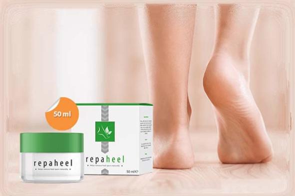 RepaHeel – prezzo – dove si compra – amazon – farmacia