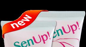 SenUp – prezzo – opinioni – crema – funziona – in farmacia