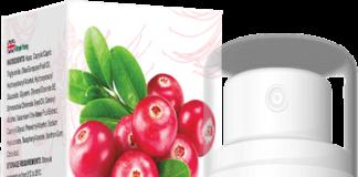 SimpleYoung Cream – funziona – prezzo – recensioni – opinioni – in farmacia