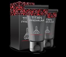 Titan gel - prezzo - funciona - recensioni - opinioni - in farmacia