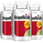 UniqueHoodia – funziona – prezzo – recensioni – opinioni – in farmacia