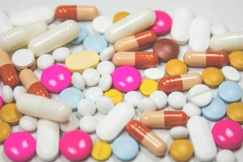 A-Z Multivitamins - composizione - funziona - come si usa - ingredienti