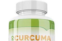 Bio Curcuma - funziona - prezzo - recensioni - opinioni - in farmacia -compresse