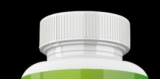 Bio Reishi - funziona - prezzo - recensioni - opinioni - in farmacia