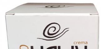 BioHelix – prezzo – opinioni – funziona – crema – in farmacia