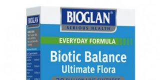 Biotic Flora - controindicazioni - funziona - prezzo - amazon - recensioni - in farmacia - opinioni