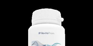 Calminax – prezzo – recensioni – opinioni – in farmacia