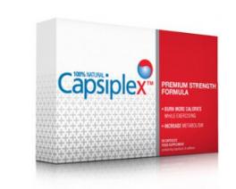 Capsilex - funziona - prezzo - recensioni - opinioni - in farmacia
