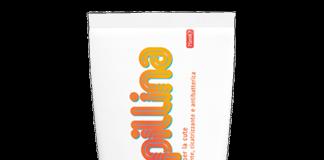 DermoPillina – prezzo – opinioni – crema – in farmacia
