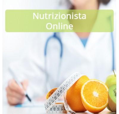 dieta su misura online