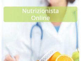 Dieta Personalizzata - funziona - prezzo - per dimagrire - recensioni - opinioni - online