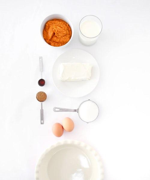 Dieta Personalizzata - per dimagrire - Italia