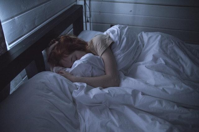 DormiRelax – controindicazioni – effetti collaterali