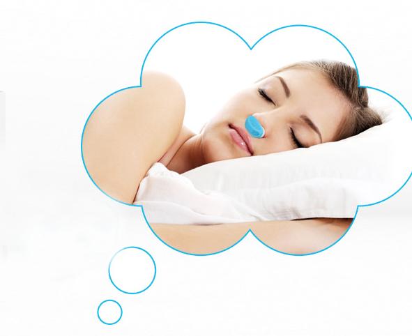 DormiRelax – funziona – come si usa