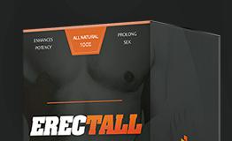 Erectall - funziona - prezzo - recensioni - opinioni - in farmacia