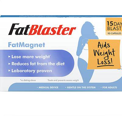 FatBlaster Forte - forum - opinioni - recensioni