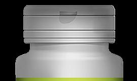 Fitnex – funziona – prezzo – recensioni – opinioni