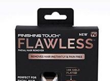 Flawless – funziona – prezzo – recensioni – opinioni – in farmacia