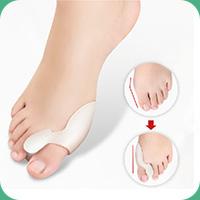 FootMate – alluce valgo – funziona – come si usa