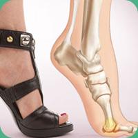 FootMate – controindicazioni – effetti collaterali