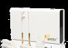 Gnetics Extender - funziona - prezzo - recensioni - opinioni - in farmacia